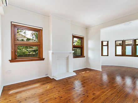 Apartment - 2/57 Douglas St...