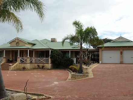 House - 41 Swan View Road, ...