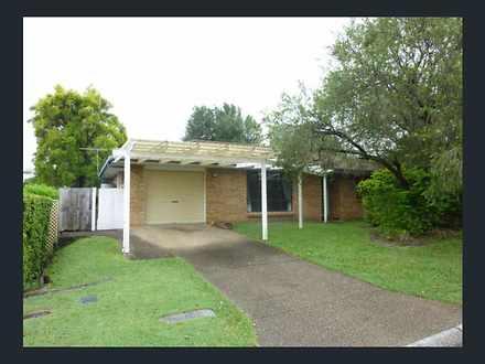 House - 4 Roscrea Street, T...