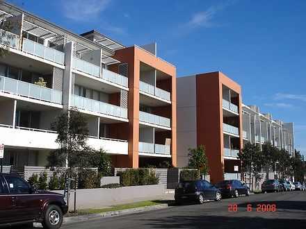 Apartment - 293/3 Queen Str...