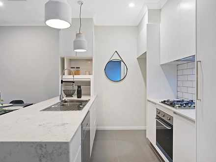 Townhouse - 2/95 Junction R...