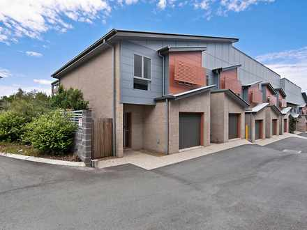House - 11/2-8 Reserve Cour...