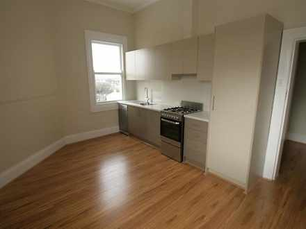 Apartment - 134A Main Stree...