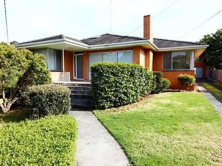 House - 138 Barrabool Road,...