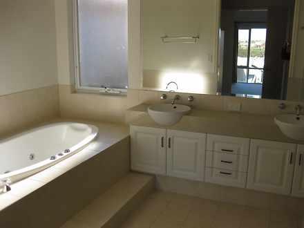 Cutting 001 bath master 1510634436 thumbnail