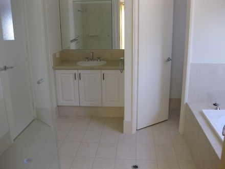 Cutting 001 bath2 1510634841 thumbnail