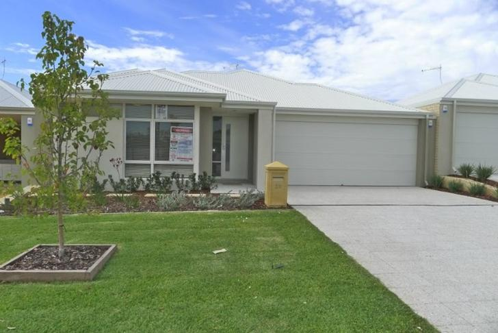 House - 23 Barfield Road, H...
