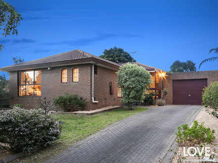 House - 20 Mayfield Drive, ...