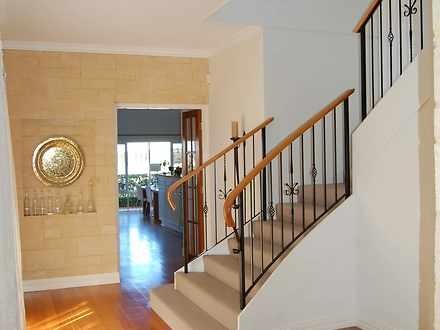 Cutting 02 stair 1510636039 thumbnail