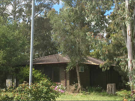 Other - 180B Oakover Road, ...