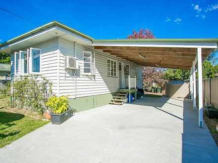 House - 225 Musgrave Road, ...