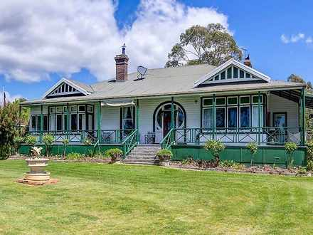 House - 56 Tasman Highway, ...