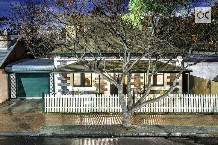 House - 33 Park Terrace, Ov...