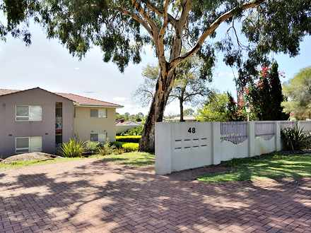 Unit - 5/48 Connell Way, Gi...