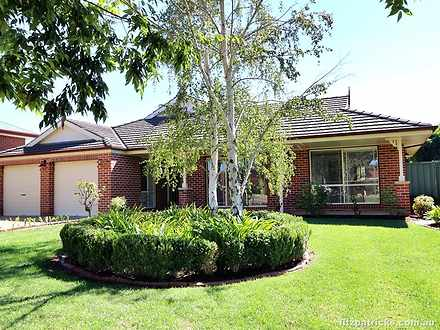 House - 7 Lachlan Place, Ta...