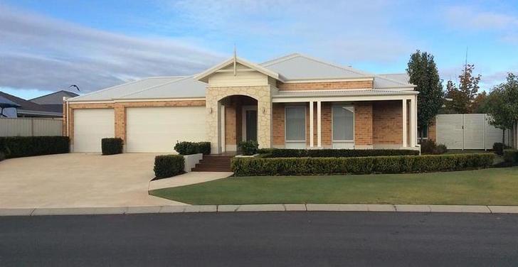 House - 6 Orion  Lane, Aust...