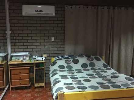 House - Wanguri 0810, NT