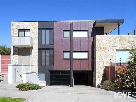 Apartment - 1/27-29 Edwarde...
