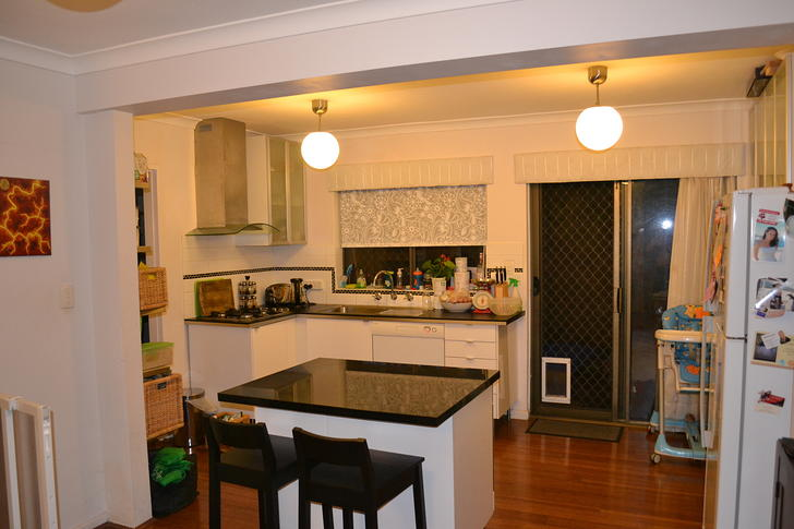 House - 22 Telopea Lane, We...