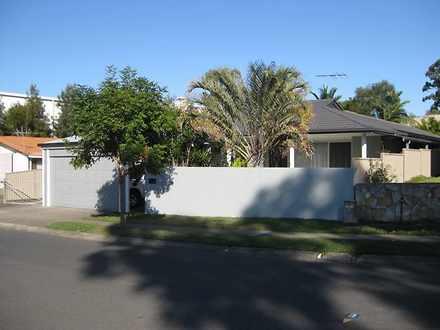 House - 48 Lislane Street, ...