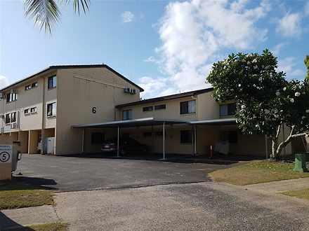 Apartment - 35/6 Hector Clo...