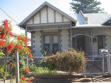 House - 26A Daringa Street,...