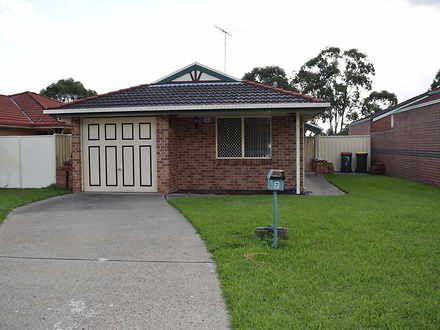House - 7 Cormack Place, Gl...
