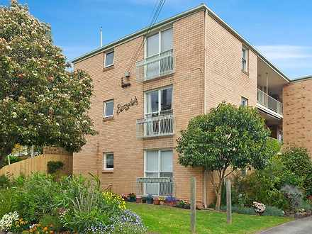 House - 11/282 Riversdale R...