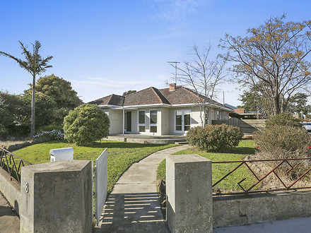 House - 48 Townsend Road, S...