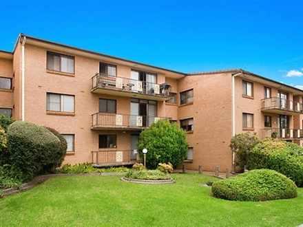 Apartment - 18/1 Mangerton ...