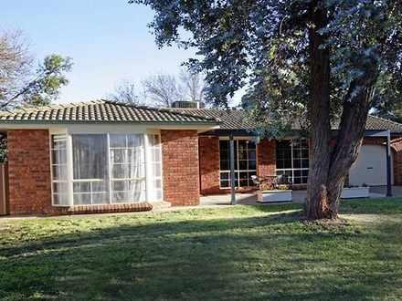 House - 6 Matheson Place, E...