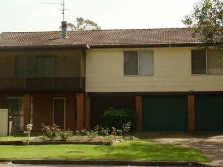 House - 34 John Parade, Lem...