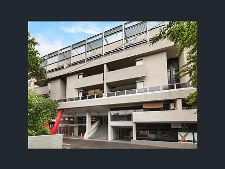 Apartment - 217/2A Montrose...