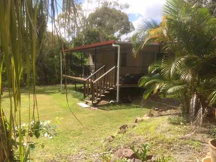 House - 206 Fleming Road, T...