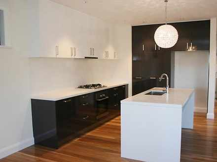 4 Beatty Street, Maroubra 2035, NSW House Photo