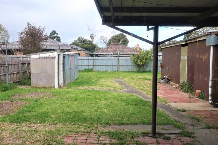 812 High Street, Epping 3076, VIC House Photo