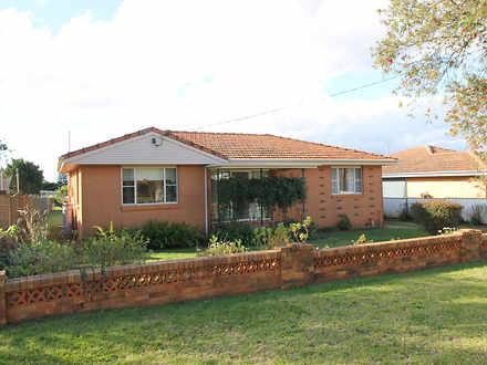 House - 15 Canberra Street,...