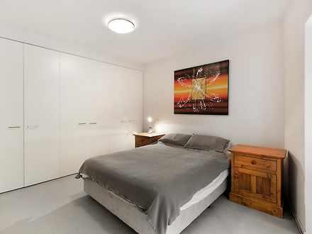 Apartment - 116/20 Rakaia W...