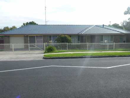 House - 5 Dalkeith Drive, M...