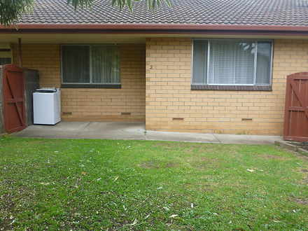 Unit - 2/32 Birdwood Avenue...