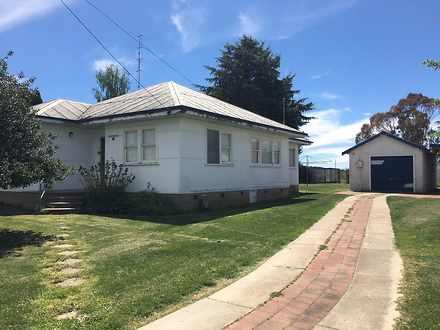 House - 41 Scotia, Oberon 2...