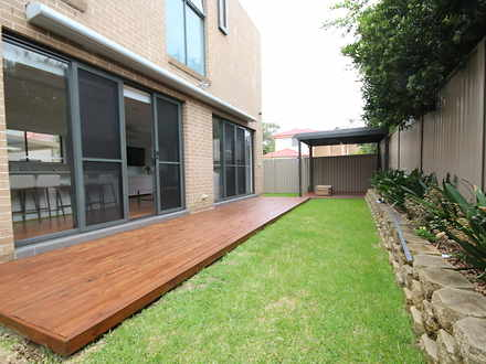House - 14 Eastmore Place, ...