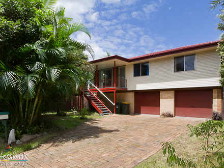 House - 3 Granton Place, Th...
