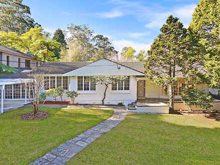 House - 121 Eastern Road, T...