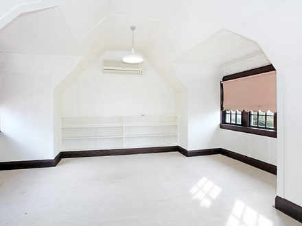 Apartment - 1/72 Weston Str...