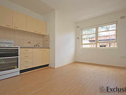 Apartment - 7/68 Hay Street...