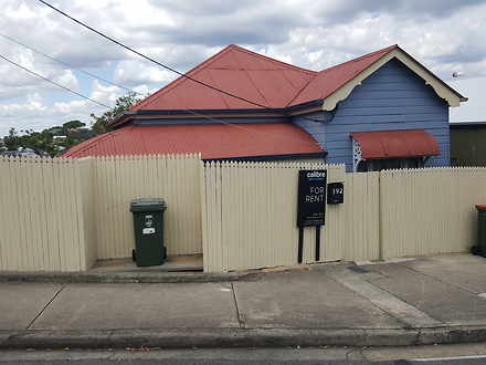 House - 192 Musgrave Road, ...