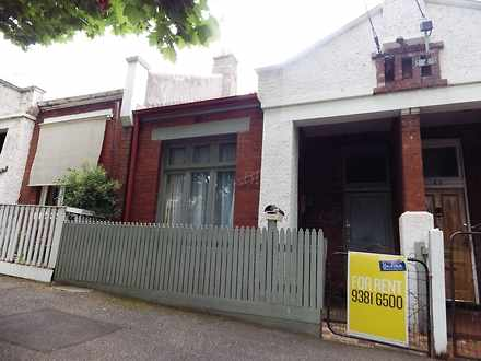 House - 61 Canning Street, ...