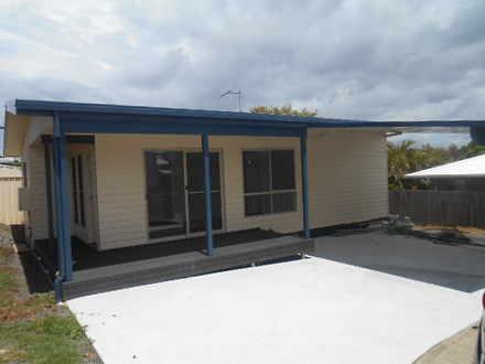 House - 1501A Ocean Drive, ...