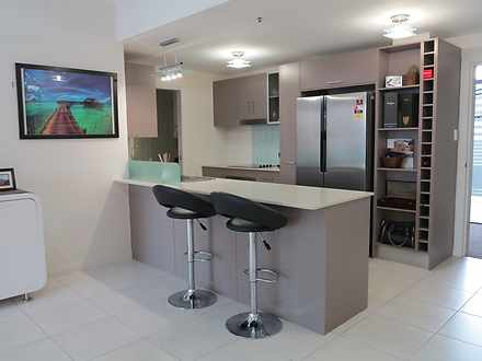 57995ef83c1bb1555ca82f62 28822 kitchen1 1597024123 thumbnail